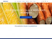 poliamidos.com.br