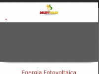 delevysolar.com.br