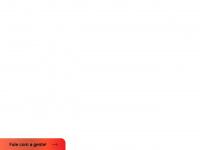 7seventrends.com