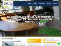 vacontabil.com.br