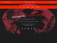 amostragem.com.br