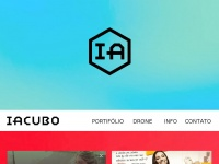 iacubo.com.br