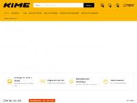 Kime.com.br