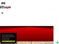 aplicadoraportal.com.br