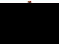 jogosfriv100.com