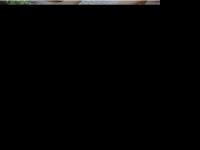 mapademinas.com.br