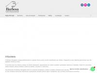 barbosaadvogados.com.br