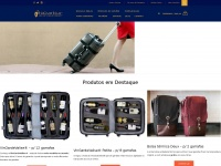 vingardevalise.com.br