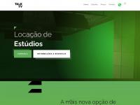 talktv.com.br