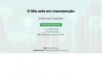 Trendcom.com.br - Trendcom