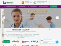 planosdesaudedf.com.br