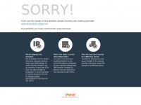 Terrisfight.net - Home | Terri's Fight