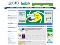 acicap.com.br
