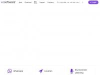 wspy.com.br