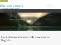 dharanaventura.com.br