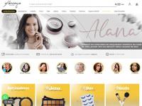 florenza.com.br