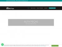 comercialalfapecas.com.br