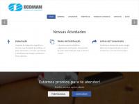 ecoman.com.br