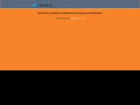acloud.pt