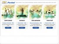 perkalchevrolet.com.br