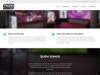 promoledeventos.com.br