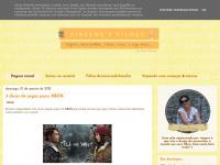 viagensefilhos.com.br