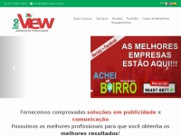 Inoview - Publicidade e Marketing