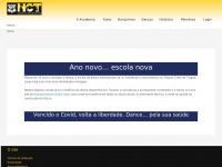 hctdance.com
