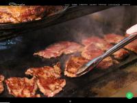 olimpiarestaurante.com.br