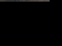 Construcaodeluxo.com.br - Milheiro de Tijolo RJ