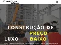 construcaodeluxo.com.br