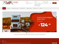 Laboratório de Análises Clínicas Pompéia