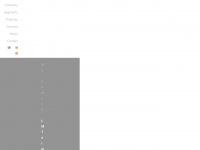 lmterm.com.br