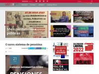ugtvigo.org