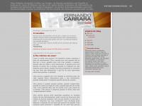 fernandocarrara.blogspot.com