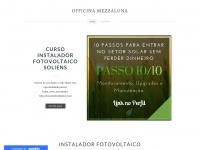 officinamezzaluna.weebly.com