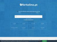 ofertolino.pt
