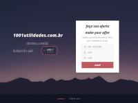 1001utilidades.com.br