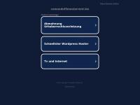 Comandofilmestorrent.biz - Comando Filmes Torrent - Baixar Filmes Torrent - Mega Filmes em Bluray 720P e 1080P