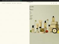 jomalone.com.br