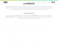 cb2.com.br