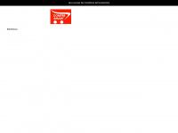 compresmart.com.br