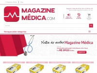 magazinemedica.com.br