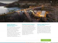 candonga.com.br