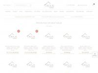 Poliscasa.com.br - Polis Casa - Um conceito moderno de cama, mesa, banho e decoração.