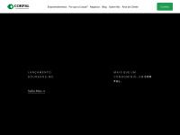 corpalincorporadora.com.br