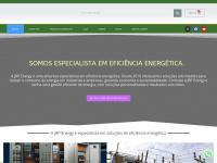 jrpenergy.com.br