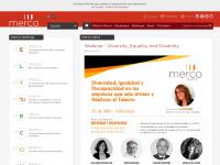 merco.info