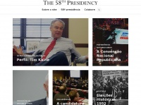58thpresidency.wordpress.com