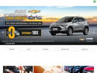 cvcchevroletvitoria.com.br